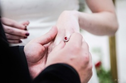 espace-mariage-inspiration-alliances-chic-retro-pau