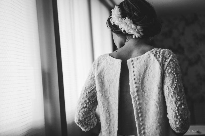 Histoire de la robe #mariée #mariage#girlpower