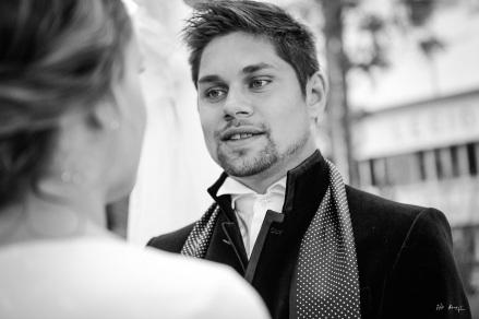 salon-mariage-angais-espace-mariage-pau
