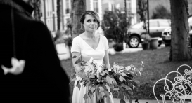 mariage-pacs-ceremonie-laique-pau-espace-mariage