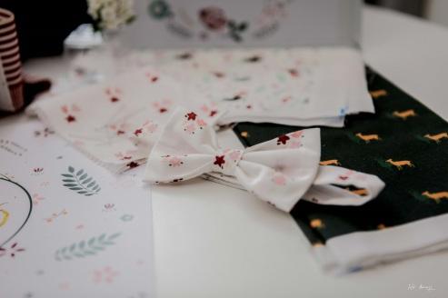 inspiration-mariage-motif-unique-design-tissus-noeud-papillon-tenues-ceremonie