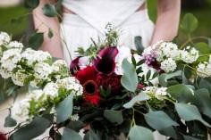 decoration-mariage-inspiration-retro-chic-salon-mariage-angais-espace-mariage-pau
