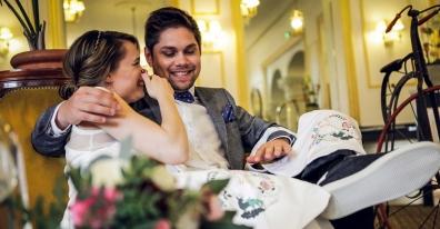 inspiration-mariage-retro-vintage-decoration-espace-mariage-pau