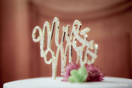 leila-wedding-cake-patisserie-caketopper-pau-mariage