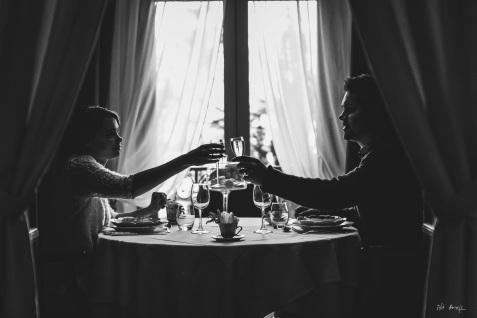 salon-mariage-artisans-createurs-clos-des-maries