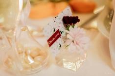 salon-mariage-pau-angais-espace-mariage-clos-des-maries