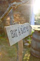 biere-reception-mariage-alternatif-mariage-original-mariage-creatif-mariage-pau