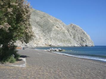 voyage-de-noces-santorin-carnet-de-voyage-plage-randonnee-mer-decouverte-escapade-mariage-pau