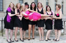evjf-animations-mariage-fete-evenement-pau