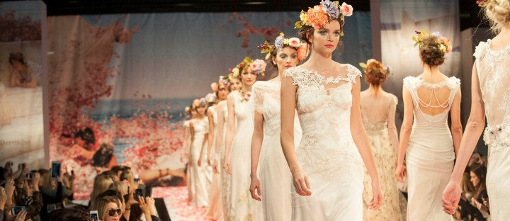 tendances-fashion-bridal-week-mariage-pau-showroom