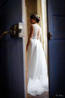 salon-mariage-pau-animations-mariage-dj-photo-le-clos-des-maries