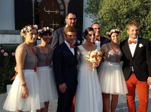 salon-mariage-pau-wedding-planner-organisation-mariage-le-clos-des-maries