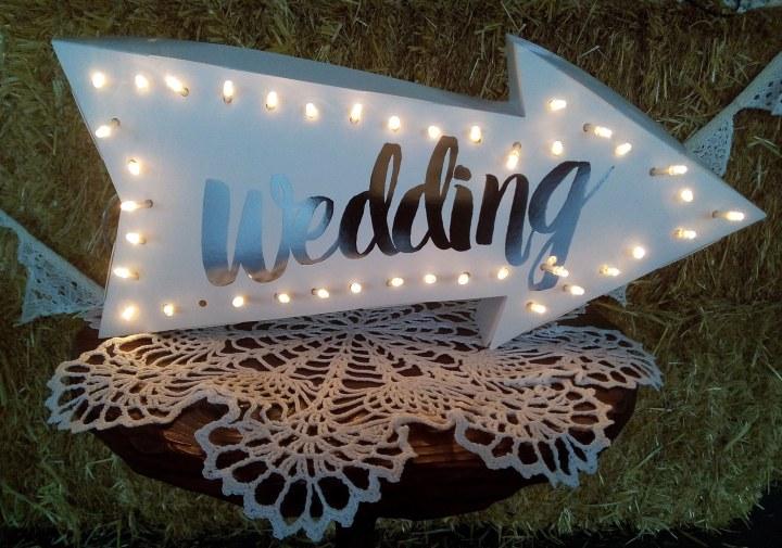 Wedding Planner, l'atout indispensable de votre mariage!