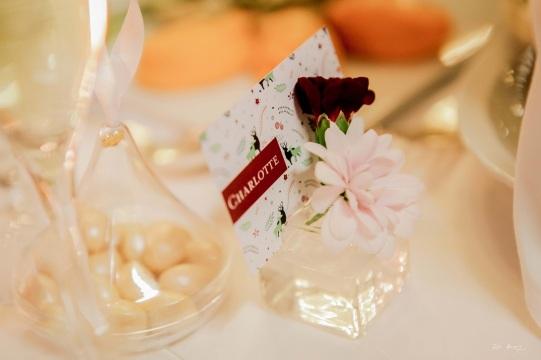 salon-mariage-pau-angais-confiserie-ambiance-gourmande