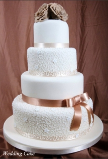 salon-mariage-pau-wedding-cake-leila-cake-creation