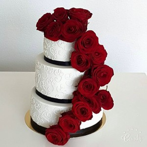 salon-mariage-pau-wedding-cake-leila-cake-creation