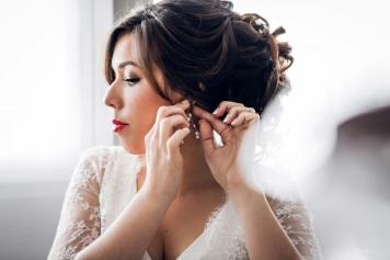 salon-mariage-pau-bijouterie-joaillerie-creation-mp-ginestet
