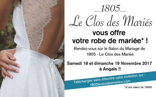 1805-le-clos-des-maries-salon-du-mariage-gagne-ta-robe