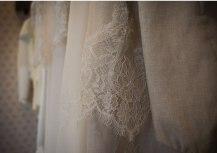 robe-de-mariee-creatrice-robe-sur-mesure-hendaye-salon-du-mariage-pau