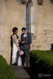 mariage-ginguette-le-clos-des-maries-salon-du-mariage-pau