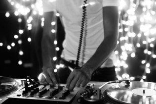 dj-animation-musique-sonorisation-eclairage-mariage-pau