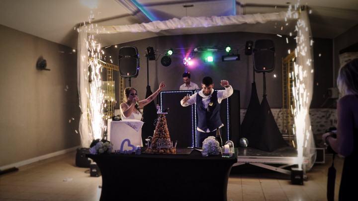 salon-du-mariage-pau-animation-dj-sonorisation-eclairage
