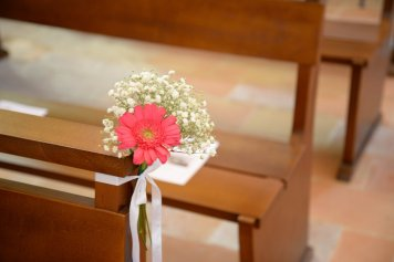 wedding-planner-cortege-mariage-salon-du-mariage-pau