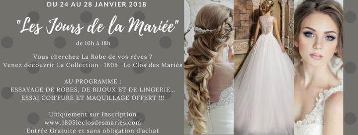 robe-de-mariee-make-up-coiffure-mariage-pau