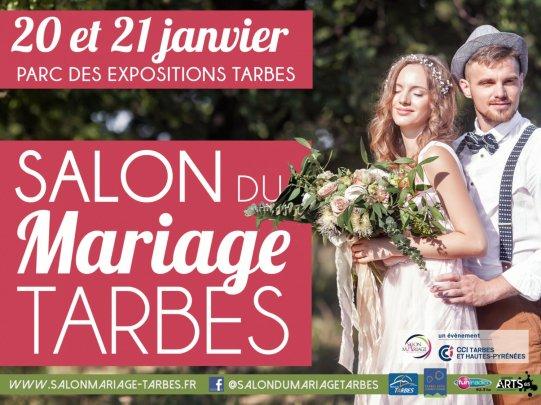 salon-du-mariage-tarbes-janvier-2018