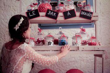 pau-showroom-espace-mariage