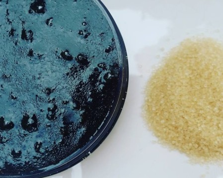 blog-beaute-exfoliant-naturel-do-it-yourself