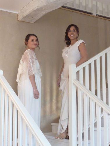 salon-du-mariage-pau-showroom-robe-de-mariee