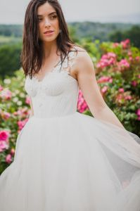 salon-du-mariage-pau-showroom-robe-de-mariee
