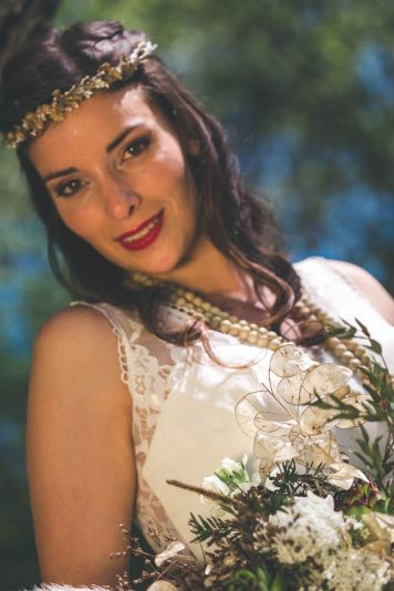 robe-de-mariee-blog-mariage-tendances-mariage-2019
