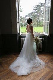 shooting-inspiration-mariage-green-nature-entomologie