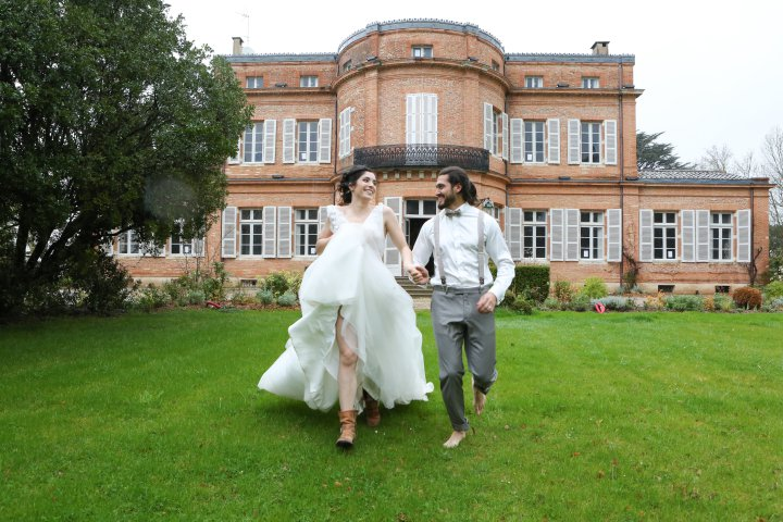 shooting-inspiration-mariage-green-nature-entomologie