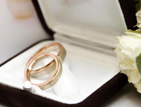 salon-du-mariage-chic-intimiste-pau-angais-tendances-mariage