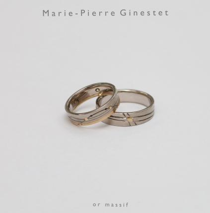 marie-pierre-ginestet-creation-alliances-sur-mesure