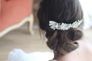 salon-du-mariage-pau-tendances-beauté-coiffure