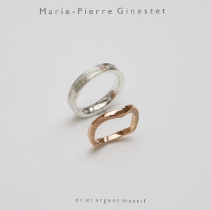 marie-pierre-ginestet-creation-alliances-sur-mesure