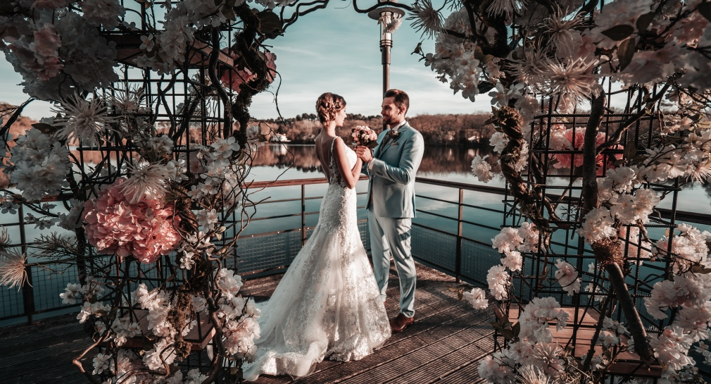 mariage-video-animation-pau-sud-ouest