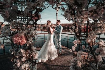 mariage-video-animation-pau-sud-ouest