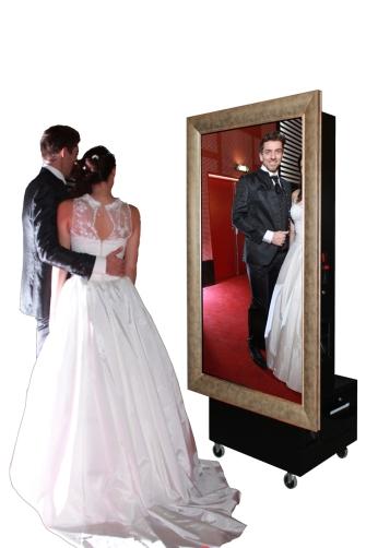 mariage-animation-photo-miroir-magique-pau-sud-ouest