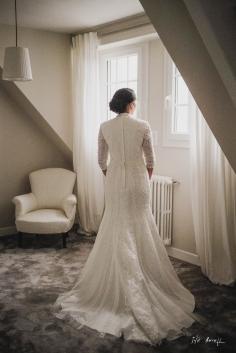 salon-du-mariage-pau-angais