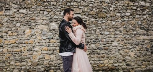 mariage-robe-de-mariee-pau-angais