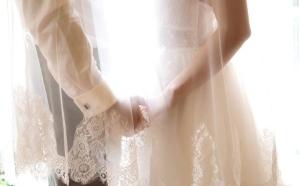 salon-du-mariage-pau-angais-sud-ouest