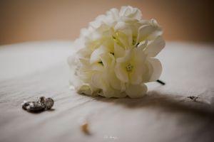 shooting-inspiration-mariage-pau-sud-ouest